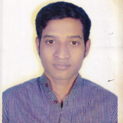 Md. Faysal