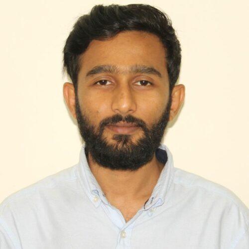 Zayed Ahmed Siddiki