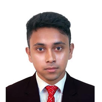 Mehedi Hasan Nayeem