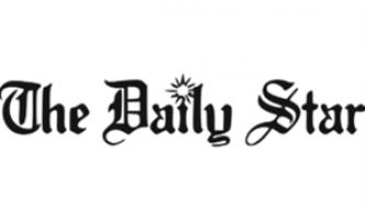 The_Daily_Star_Bangladesh